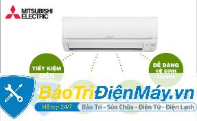 Lợi ích khi bảo dưỡng điều hòa máy lạnh định kỳ