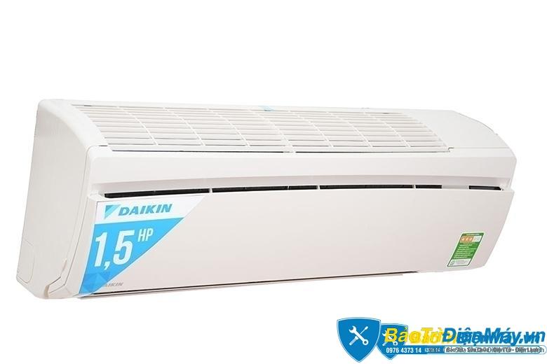 Máy lạnh Daikin FTE35LV1V